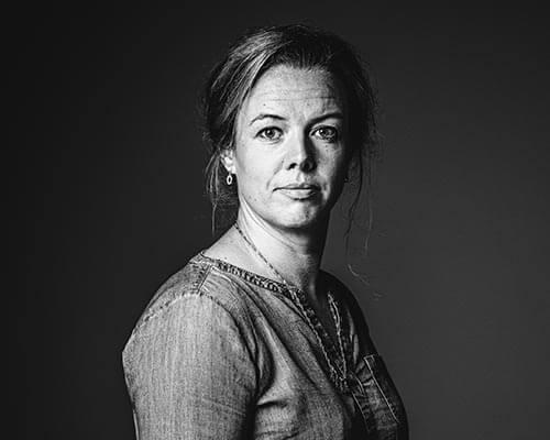 Anniina Hyvärinen