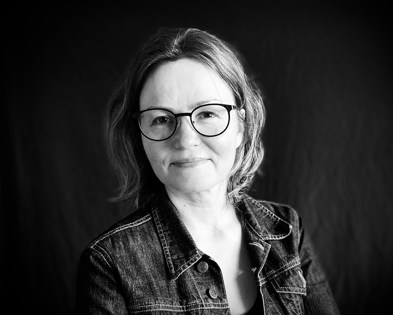 Johanna Myllymäki